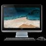 Acer-Chromebase-24