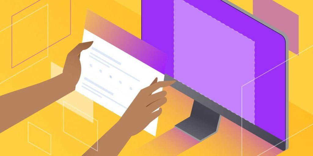 Insertar Archivo de Google Drive en una web | Consejos G Suite | ITfluence
