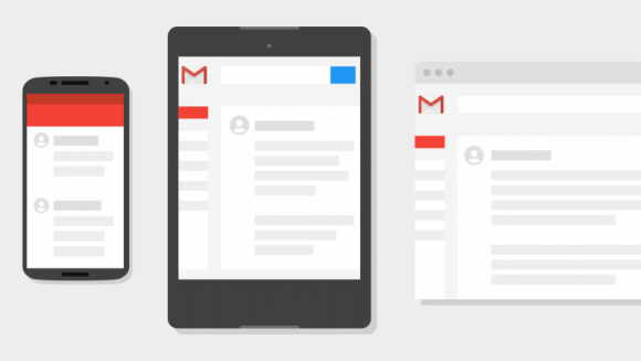 Trucos para Gmail | Consejos Gmail | ITfluence