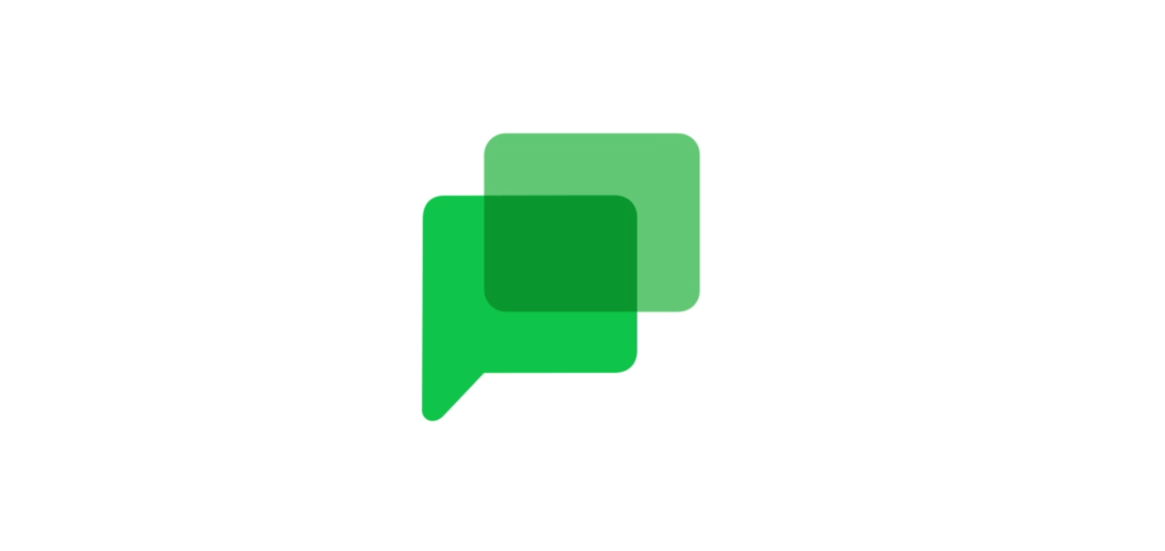 google workspace icono nuevo google chat