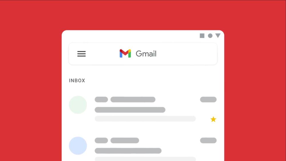 google workspace-nuevo logo gmail