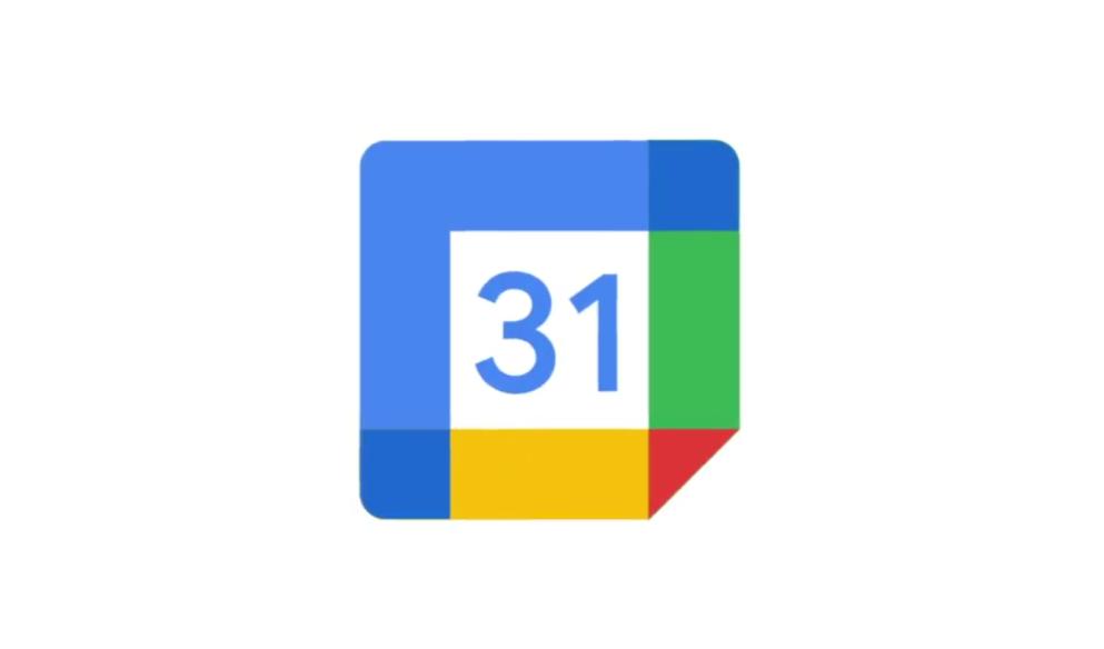 google calendar - google workspace